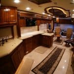 RV Kitchen Remodel And Repair Near Me